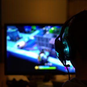 fortnite, computer game, game-4129124.jpg