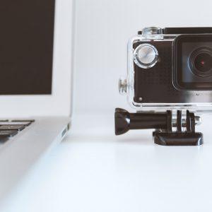 technology, camera, sport-2125547.jpg
