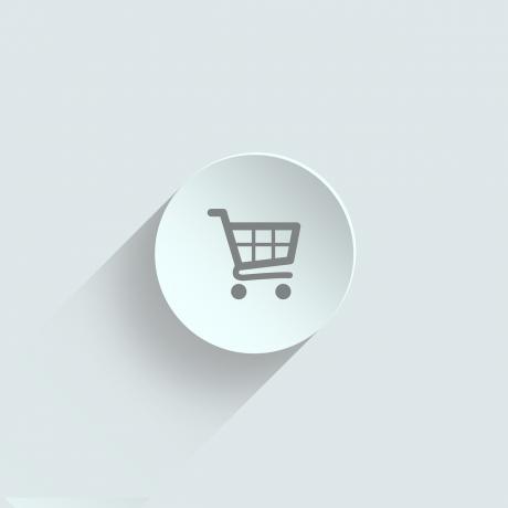 icon, shopping, shopping cart-1415760.jpg
